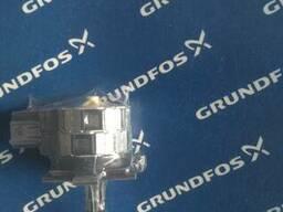 Мотор трехходового вентиля Grundfos Proxima 012 (50300)