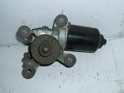 Моторчик дворников Mazda 323 F Кат. ном 849100-4082.