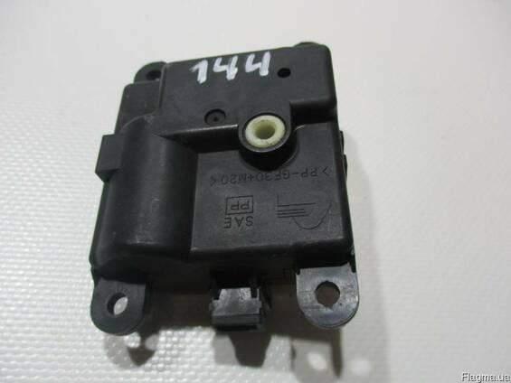 Моторчик печки 3K01030840 Nissan 350Z 2002-2009 авторазборка