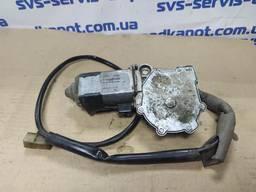 Моторчик стеклоподъемника Volvo F10/12/16 Renault Magnum евро 2, 0130821295