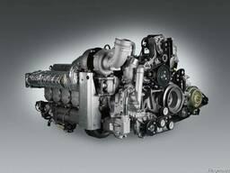 Mоторная группа Scania, MAN, Iveco, Renault, Mercedes, DAF.