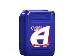 Трансформаторное масло Агринол Т-1500 20л