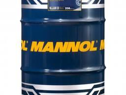 Моторное масло Mannol Defender 10w40 SL/CF- 208л