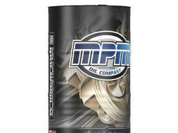 Трансмиссионное масло MPM Gearoil 80W-90 Mineral Hypoid. ..