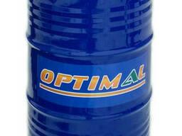 Моторное масло Optimal 10W-50 АPI SL/CF (200л. )