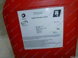 Моторное масло (полусинтетическое) 10W40 20L, Евро 2-5