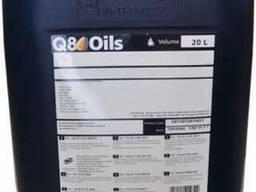 Моторное масло Q8 Formula Excel (Diesel) 5W-40 20л