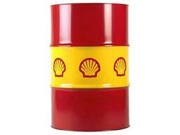 Трансмиссионное масло Shell Spirax S5 ATE 75W-90 209л