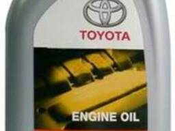 Моторное масло Toyota 0W-20 (08880-83264) 1л.