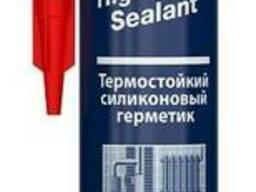 Моторный герметик Penosil High-Temp (до +250°C)