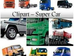 Моторные масла для дизельных и бензиновых двигателей