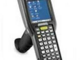 Motorola MC 3190 / 32N0 терминал сбора данных промышленный
