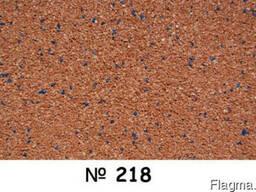 Мозаичная штукатурка Термо Браво (мрамор и гранит)
