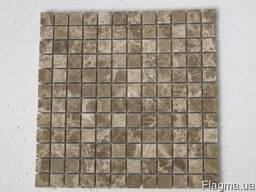 Мозаика из камня Кривой Рог - фото 3