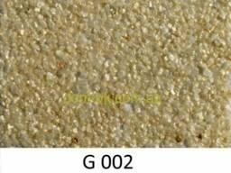 Мозаїка Anser G-002 Мозаїка для цоколя