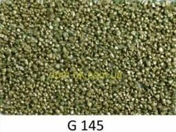 Мозаїка Anser G-145 Мозаїка для цоколя