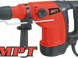 MPT Перфоратор Profi SDS MAX 38 мм, 1200 Вт, 300-760. ..