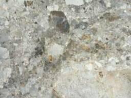 Мрамор, мраморная плитка, плитка полированная, колотая