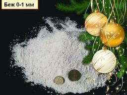 Мраморная крошка, мрамор, мука, микрокальцит, песок, щебень