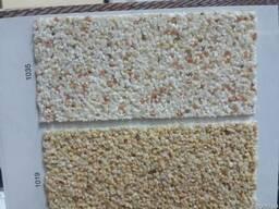 Мраморная (мозаичная) штукатурка Bayramix от производителя