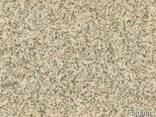 Мраморная штукатурка Bayramix Mineral - фото 2