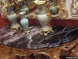 Мраморная столешница, Мрамор Киев купить