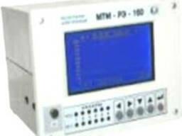 МТМ-160