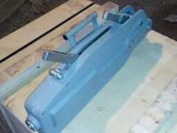 Монтажно-тяговый механизм800 кг