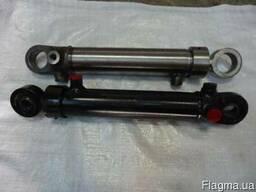 МТЗ (ЮМЗ) Цилиндр поворота ЦС - 50.25.200 (210)