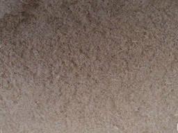 Мучка пшеничная, кукурузная, ячменная