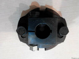 Муфта опережения впрыска топлива RABA MAN D2156/D2356/D10