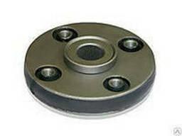 Муфта привода вентилятора ЯМЗ 236-1308090-В2