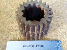 Муфта реверса Т-40 Т60-1701154 Z=22