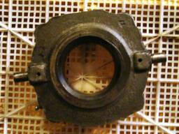 Муфта сцепления ДТ-75 дв.СМД-18