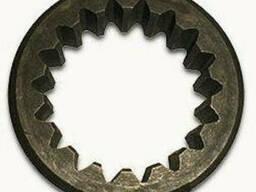 Муфта Т-16 зубчатая включения ВОМ (Т16. 37. 215)