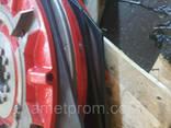 Муфта тормоз УВ 3144 - фото 2