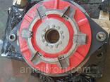 Муфта тормоз УВ 3144 - фото 4