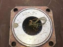Муфты электромагнитные ЭТМ 086 1В5