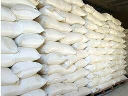 Мука пшеничная оптом первый сорт