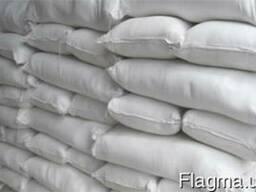 Мука пшеничная 1-ого сорта