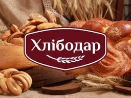 Пшеница 2, 3 класс