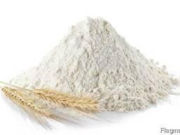 Мука пшеничная высшего/первого сорта на экспорт покупка