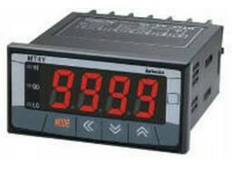 Цифровой индикатор с питанием от контура M4NS/M4YS