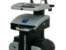 Multipegaso - Многофункциональное устройство для. ..