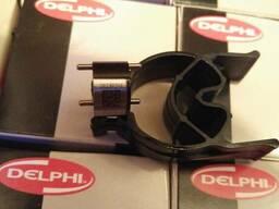 Мультипликатор Клапан форсунки Delphi Renault Kangoo 9308621