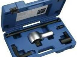 Мультипликатор Stanley Expert E100104, 2500 Нм