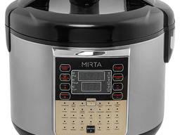 МультиваркаMirta MC-2211