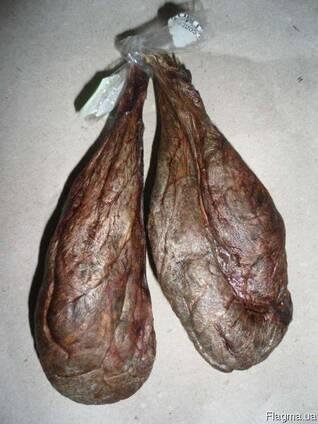 Мускус бобра бобровая струя