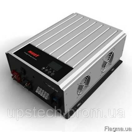 MUST PH30-3K solar power 3000Вт инвертор