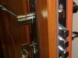 Муж на час услуги сварщика слесаря установка дверей замков